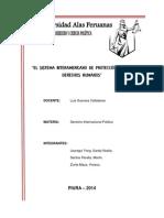 Universidad Alas Peruanas.pdf