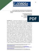 0017.pdf