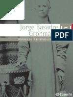l5.pdf
