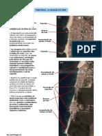 Portugal - O avanço do mar (10.º)