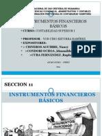 SECCION 11 PYMES