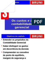 Cap3_Custo-Preço-Lucro (Bruni)_Ajustado.ppt