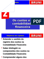 Cap2_Custo-Preço-Lucro (Bruni)_Ajustado.ppt