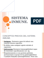 Sistema Inmune.ppt
