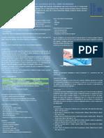 HIPOGLUCEMIA-EN EL SER HUMANO (2).pptx