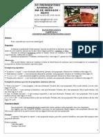 AULA 1 TURMA INSS ANCHIETA NOITE 14 0-10- 2014 ALUNO (3).doc