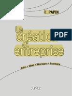 La création d_entreprise.pdf