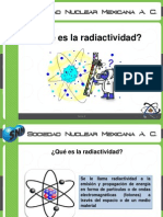 energia nuclear 2