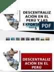 1.La DESCENTRALIZACION2.ppt