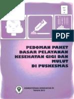 BK2012-387(1).pdf