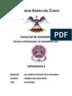 PARCELAS.docx
