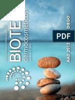 Revista_Biotec_11