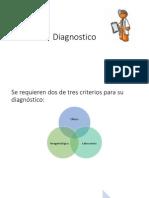 Diagnostico Pancreatitis
