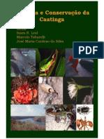 5_livro_ecologia_e_conservao_da_caatinga_203