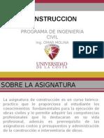 CONSTRUCCION_MATERIALES (1)cuc1O.pptx