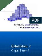 Slide Para Aula_03!09!15