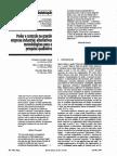v24n4a27.pdf