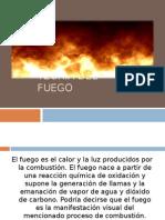 Teoria del fuego.ppt