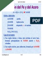 CORROSION DE LOS METALES.pdf
