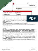 Enunciado5737.pdf
