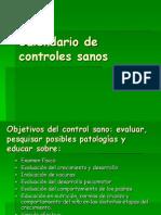 Controles_sanos.pdf