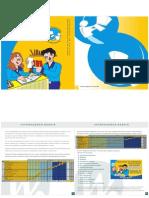 Weblife Apostila - Cursos Profissionalizantes Manual de Auxiliar de Escritorio 01