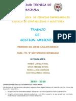 Condiciones para el desarrollo sostenible.docx