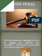 Accion Penal (1)