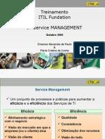 IT Service Mngt.ppt