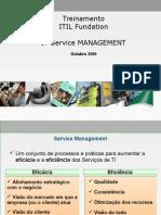 01 - IT Service Mngt2