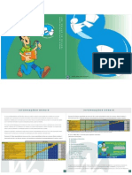 Weblife Apostila - Cursos Profissionalizantes Manual de Officeboy 01