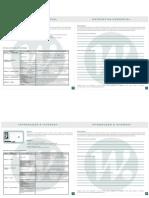 Weblife Apostila - Cursos Profissionalizantes Manual de Officeboy 02