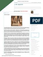Astrologia Na Era de Aquário_ Almuten Figuris