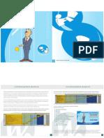 Weblife Apostila - Cursos Profissionalizantes Manual de Porteiro 01