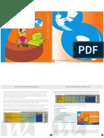 Weblife Apostila - Cursos Profissionalizantes Manual de Telemarketing 01
