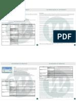 Weblife Apostila - Cursos Profissionalizantes Manual de Telemarketing 02