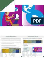 Weblife Apostila - Cursos Profissionalizantes Manual de Webdesign 01