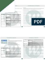 Weblife Apostila - Cursos Profissionalizantes Manual de Webdesign 02