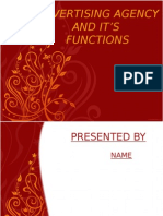 adagencynitsandfunctions-111003085131-phpapp01.ppt