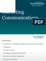marketingcommunications2011studentversion-111028100620-phpapp01