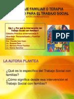 ABORDAJE FAMILIAR O TERAPIA.pdf
