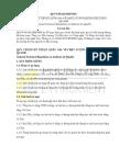 05_2013__QCVN__Không_khí_xung_quanh.pdf