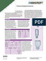 Accessories-1.pdf