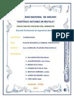 TRABAJO-PDCP.pdf