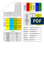 Tabela_Acupuntura2