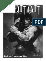 conan.pdf