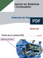 02-Deteccion_de_Flama.ppt