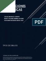 INSTALACIONES-HIDRÁULICAS final.pdf