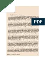 Texto 2 Bresser Pereira (1)