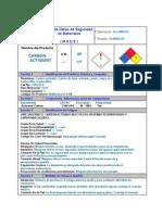 carbon_activado.doc